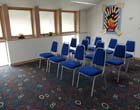 Room to hire at StAldhelmsChurch Centre